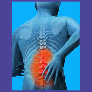 Emergency Room for Lower Back Pain