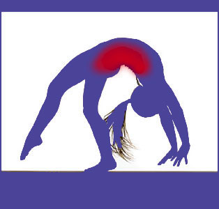 Lower Back Pain in Children